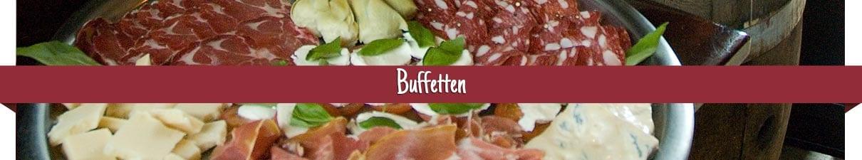 Buffetten-ribbon