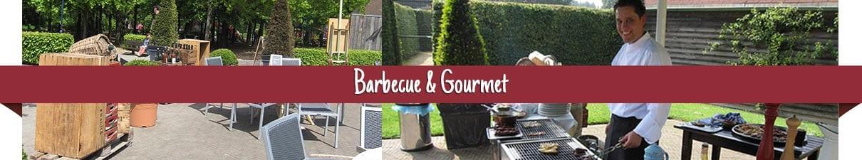 Gourmet.en.BBQ