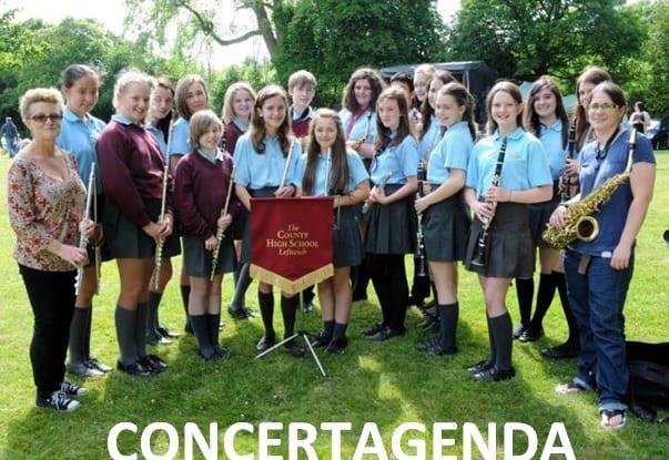 concertagenda2